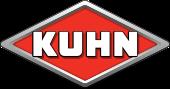 Official logo KUHN