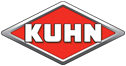Official logo KUHN