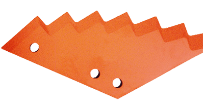Couteau EUROMIX / PROFILE