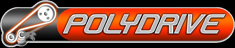 Logo POLYDRIVE